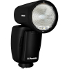 PROFOTO Flash A10 Off-Camera Kit Canon