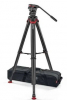 SACHTLER Kit Tripé 0795 Flowtech FSB 8 FT MS