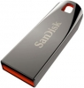 SANDISK Pen USB 2.0 Cruzer Force 32GB