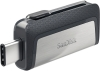 SANDISK Pen USB 3.1 Ultra Dual Drive 64GB