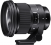 SIGMA 105mm f/1.4 DG HSM Art Canon (New)