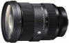 SIGMA 24-70mm f/2.8 DG DN Art Sony FE