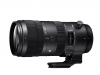 SIGMA 70-200mm f/2.8 DG OS HSM Sports Nikon