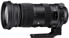 SIGMA 60-600mm F/4.5-6.3 DG OS HSM Sports Canon