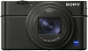 SONY Cyber-Shot DSC-RX100 VI (New)
