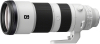 SONY 200-600mm f/5.6-6.3 OSS FE (New)