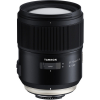 TAMRON 35mm f/1.4 SP DI USD Nikon (New)