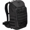 TENBA Mochila Axis Tactical 20L