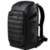 TENBA Mochila Axis Tactical 24L
