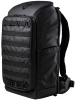 TENBA Mochila Axis Tactical 32L