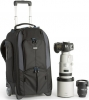 THINK TANK Mochila Street Walker Rolling Backpack V2.0