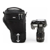 THINK TANK Bolsa Digital Holster 10 V2