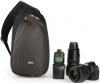 THINK TANK Mochila TurnStyle 20 V2 Charcoal