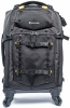 VANGUARD Mala Roller Bag Alta Fly 55T