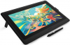 "WACOM Tablet Gráfica CINTIQ 16"" Pen Display"