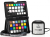 X-RITE Sonda de Calibração i1 ColorChecker Photo Kit (New)