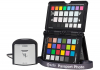 X-RITE Sonda de Calibração i1 ColorChecker Pro Photo Kit (New)