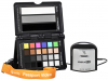 X-RITE Sonda de Calibração i1 ColorChecker Filmmaker Kit (New)